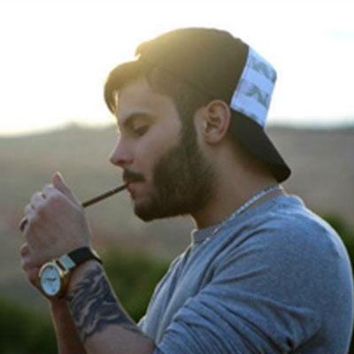 DJ Alski