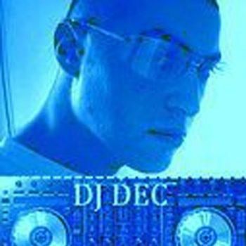 DJ Dec