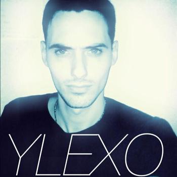 dj ylexo